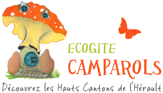 Ecogite Camparols