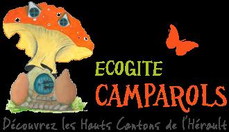 Ecogite Camparols
